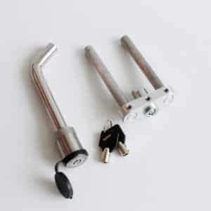key-assembly