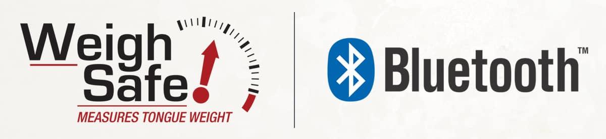 Weigh Safe Bluetooth