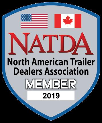 Dealer Locator Weigh Safe