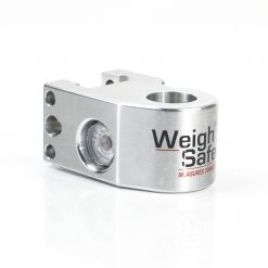 Aluminum Hitch Components